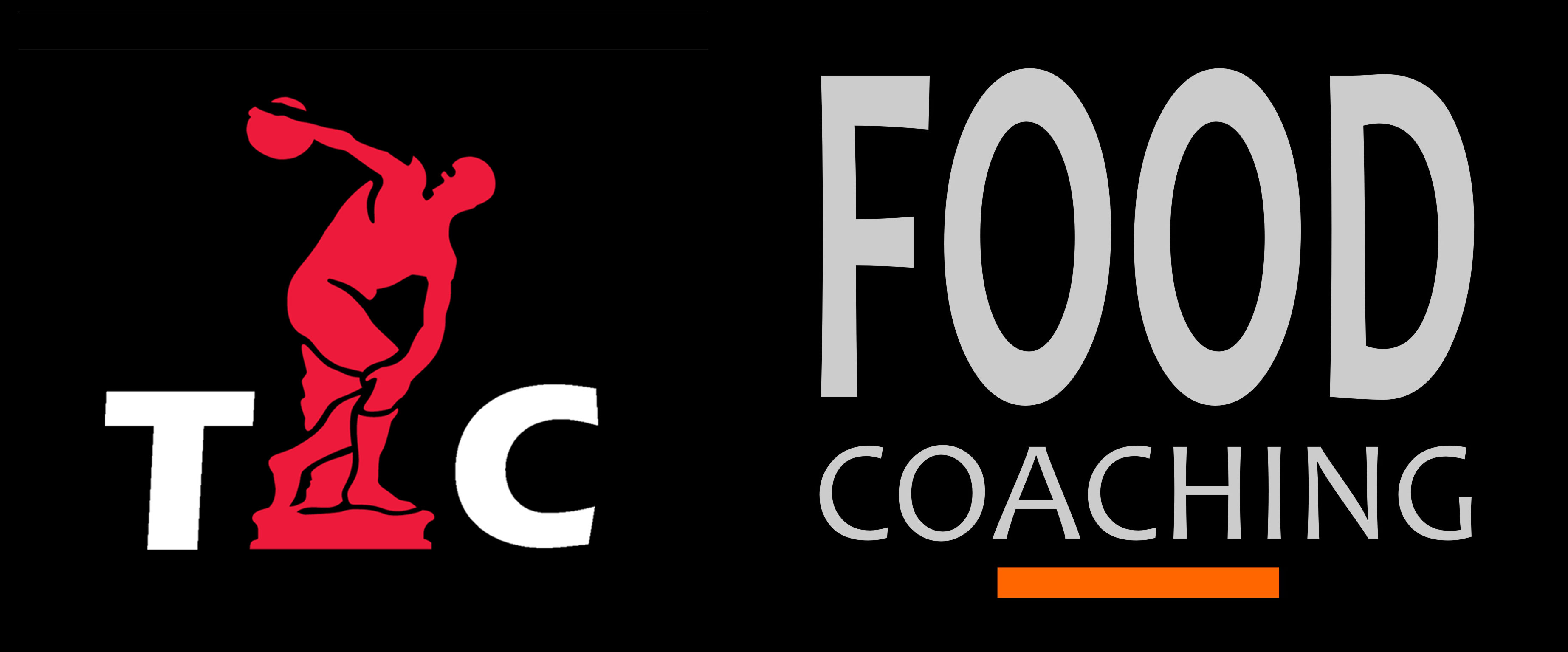 tc-food-coaching logo